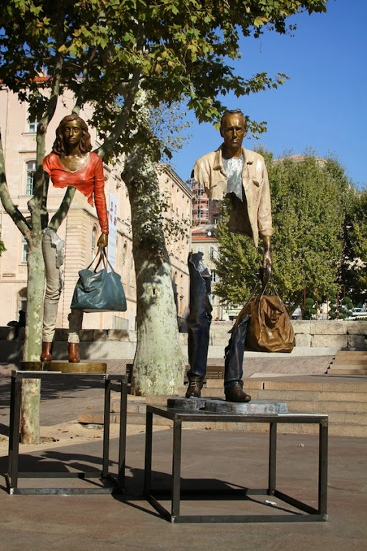 Sculptures by Bruno Catalano: bruno catalano 6[3].jpg